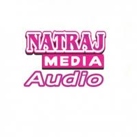Go To Natraj Entertainment Audio Channel Page