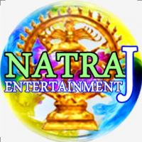 Go To Natraj Entertainment World Channel Page