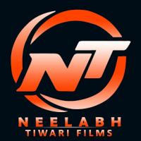 Go To Neelabh Tiwari Films Channel Page