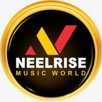 Go To Neelrise Music World Channel Page