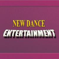 Go To New Dance Entertainment Channel Page