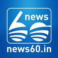 Go To News60 ML Channel Page