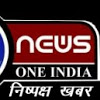 Go To News One India Channel Page