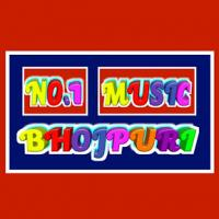 Go To No.1 Music Bhojpuri Channel Page