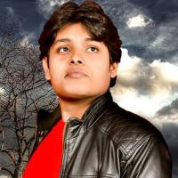 Go To Rahul Ranjan Official Channel Page