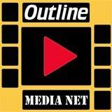 Go To Outline Media Net Films Channel Page