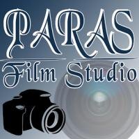 Go To PARAS Music HD Channel Page