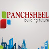 Go To Panchsheel Group Channel Page