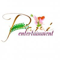 Go To Pari Entertainment House HD Channel Page