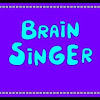 Go To Brain Singer Channel Page