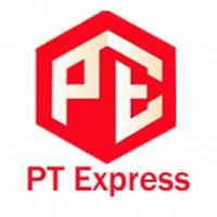 Go To PT Express Channel Page