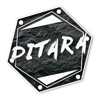 Go To Pitara Channel Channel Page
