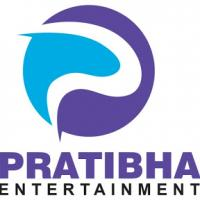 Go To Pratibha Entertainment Channel Page