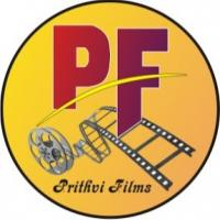 Go To Prithvi Films Channel Page