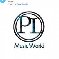 Go To Pyarelal Kavi Music Bhojpuri Channel Page