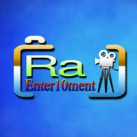 Go To RA Enter10ment Channel Page