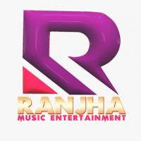 Go To RANJHA MUSIC ENTERTAINMENT Channel Page