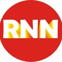 Go To RNN NEWS CG Channel Page