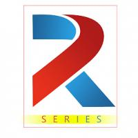 Go To R Series Channel Page