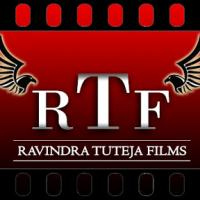 Go To RTF Music Bhojpuri Channel Page