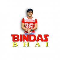 Go To Bindas Bhai G Channel Page