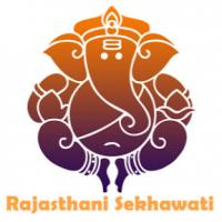 Go To Rajasthani Sekhawati Channel Page