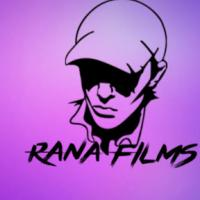 Go To Rana Films Channel Page