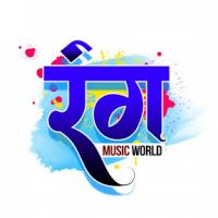 Go To Rang Music Entertainment Channel Page