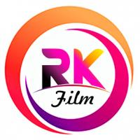 Go To Rangkala Film Channel Page