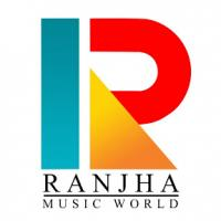 Go To Ranjha Music World Channel Page