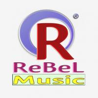 Go To ReBeL Music Channel Page