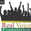 Go To Real Voice Foundation Channel Page