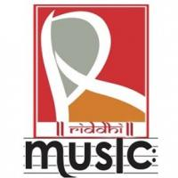Go To Riddhi Music World Channel Page