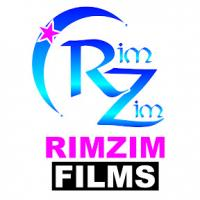 Go To Rimzim Films Channel Page