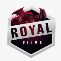 Go To Royal Films Channel Page