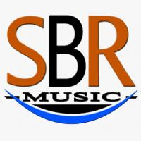Go To SBR MUSIC - Bhojpuri Channel Page