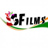 Go To SG Films Channel Page