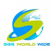 Go To SGG Worldwide भजनावली Channel Page
