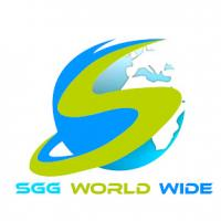 Go To SGG Worldwide Music HD Video Channel Page