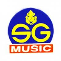 Go To SG Music Channel Page