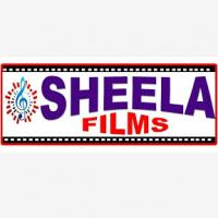 Go To SHEELA FILMS Channel Page