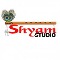 Go To SHYAM MUSIC SHIMLA Channel Page
