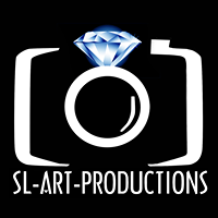 Go To SL Art Production Channel Page