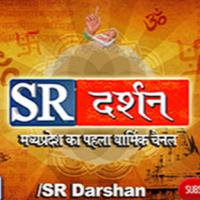 Go To SR DARSHAN Channel Page