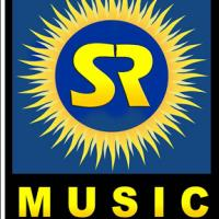 Go To S R Music Channel Page