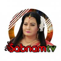 Go To Sabnam TV Channel Page