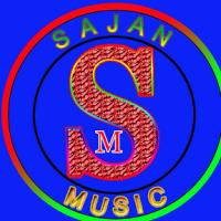 Go To Sajan Music Channel Page