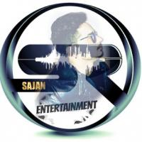 Go To Sajan SR Entertainment Channel Page