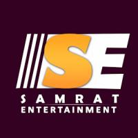 Go To Samrat Entertainment Channel Page
