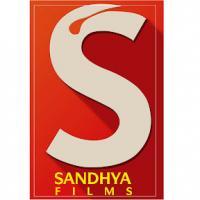 Go To Sandhya Films - कृष्णा बेदर्दी ऑफिसियल Channel Page